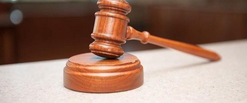 Цього тижня суди мають розглянути 22 справи за адмінпротоколами НАЗК, у тому числі стосовно судді Конституційного Суду та 4 керівників партій