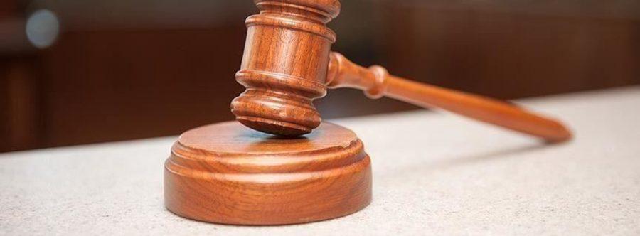 За минулий тиждень НАЗК направило до суду 13 адмінпротоколів