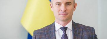 Голова НАЗК склав протокол щодо Олександра Тупицького, який скасував засідання КСУ, на якому мали розглядати звернення ДБР про вчинення ним проступку
