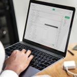 Маєте ідеї про покращення форми е-декларації? НАЗК збирає пропозиції