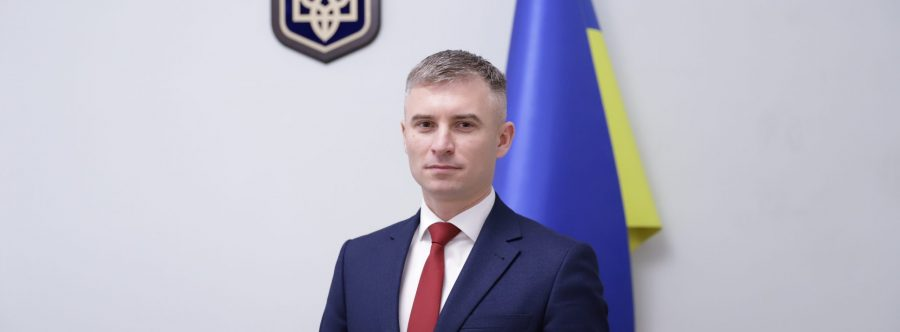 НАЗК звернулося до суду щодо припинення незаконного контракту з головою правління НАК «Нафтогаз України»