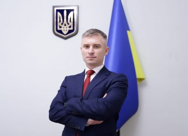 Head of NACP Oleksandr Novikov drew up administrative reports on judges of the Constitutional Court Moysyk, Slidenko and Zavhorodnia. If the protocols were not drawn up, it would be a violation of the law