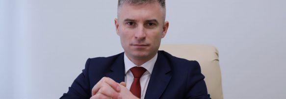 Голова НАЗК звернувся до Генпрокурора та Голови Верховного Суду: суди безпідставно закривають справи про конфлікт інтересів