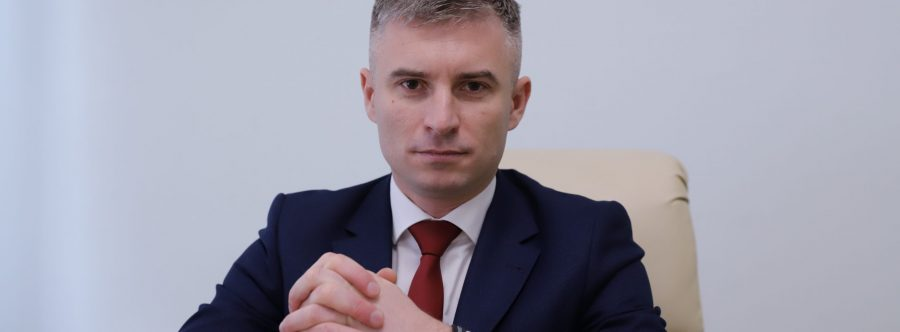 The NACP Head addressed the Prosecutor General and the Chairman of the Supreme Court: courts unjustifiably close cases of conflict of interest