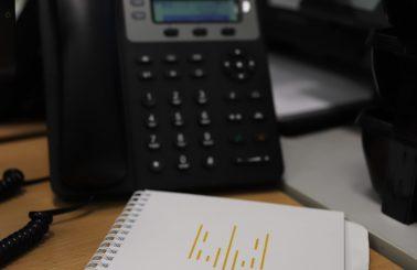 Про що найчастіше запитують декларанти у операторів Контакт-центру?