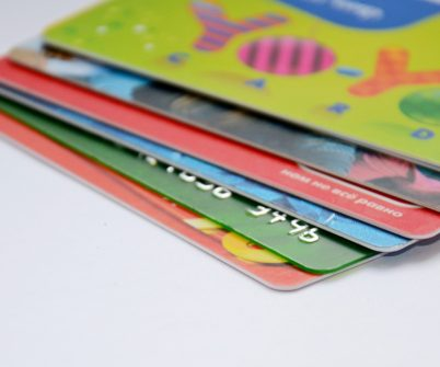 Як правильно декларувати банківські рахунки?