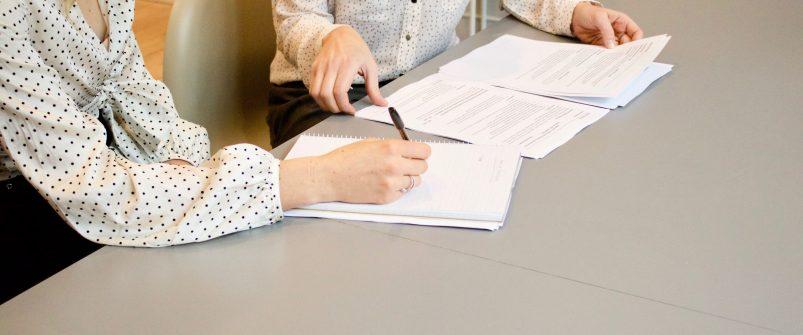 Звіти політичних партій за IV квартал 2020 року подаватимуться у паперовій формі