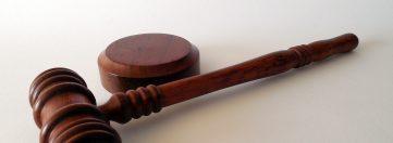 Законопроєкт, яким пропонується врегулювати оцінювання суддів, містить корупціогенні фактори — антикорупційна експертиза НАЗК