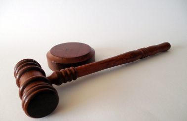 За тиждень НАЗК направило до суду 13 адмінпротоколів щодо керівників партій та виборчих фондів
