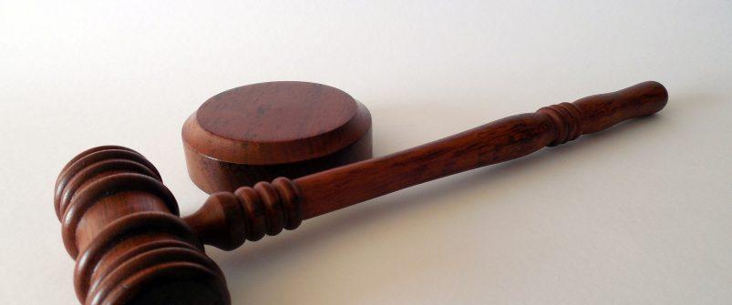 НАЗК направило до суду 23 адмінпротоколи, у тому числі стосовно 2 представників політичних партій та народного депутата