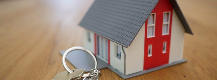 Як правильно задекларувати ваш кредит?