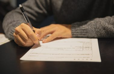 НАЗК затвердило нові роз'яснення законодавства у сфері захисту викривачів