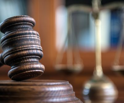Цього тижня суди розглянуть 15 справ за адмінпротоколами НАЗК, у тому числі стосовно голови ОДА та керівників партій