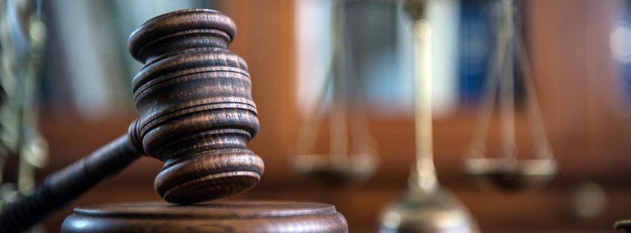 Двоє керівників політичних партій та колишній мер Чернівців: за минулий тиждень НАЗК направило до суду 75 адмінпротоколів
