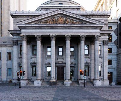 З початку року посадовці  подали до НАЗК 121 повідомлення про відкриття валютного рахунку в установі банку-нерезидента