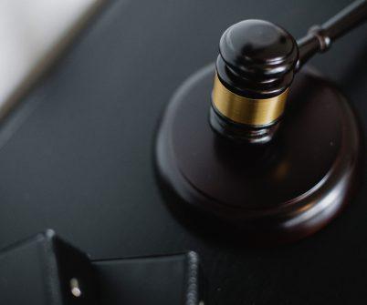 52 справи розглянуть цього тижня суди за адмінпротоколами НАЗК, у тому числі щодо двох народних депутатів, одного міського голови та чотирьох представників політичних партій