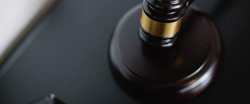 9 березня суд розгляне справи суддів КСУ Ірини Завгородньої та Ігоря Сліденка. Голова НАЗК Олександр Новіков візьме участь у засіданнях