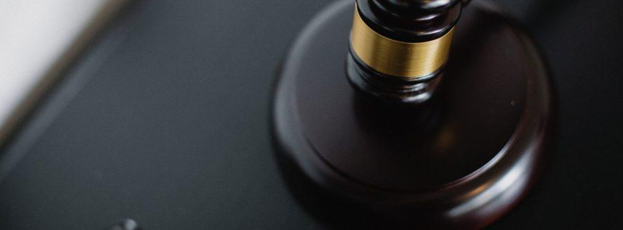 За минулий тиждень НАЗК направило до суду 36 адмінпротоколів