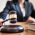 63 справи розглянуть цього тижня суди за адмінпротоколами НАЗК, у тому числі стосовно народного депутата та трьох міських голів