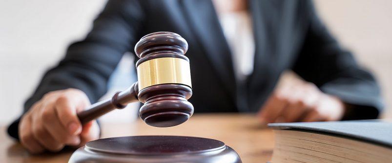51 справу розглянуть цього тижня суди за адмінпротоколами НАЗК, у тому числі щодо трьох міських голів, п'яти керівників політичних партій та в. о. Голови ВРП
