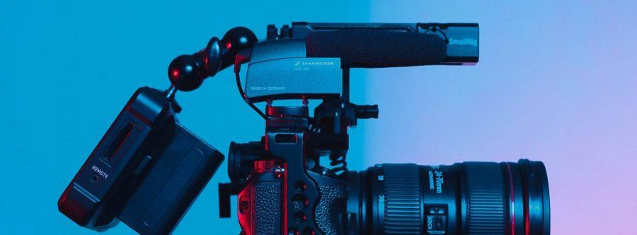 Які навчальні відео від НАЗК допоможуть вам із заповненням декларації?