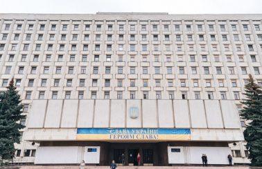 НАЗК та ЦВК співпрацюватимуть для ефективного контролю за коштами виборчих фондів