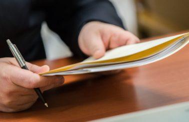 НАЗК направило до суду 28 адмінпротоколів за тиждень