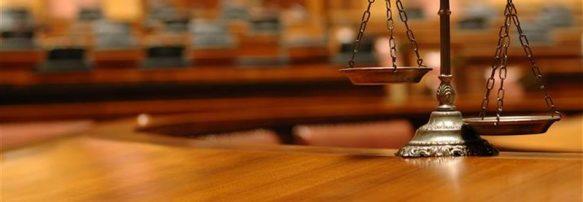 46 справ розглянуть цього тижня суди за адмінпротоколами НАЗК, у тому числі щодо чотирьох народних депутатів, заступника міністра та чотирьох представників партій