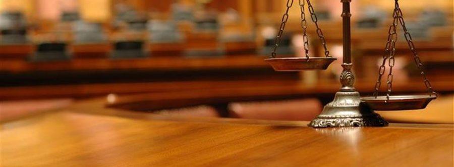 27 справ розглянуть цього тижня суди за адмінпротоколами НАЗК, у тому числі стосовно колишнього голови Конституційного Суду та керівників партій