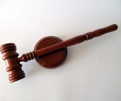 НАЗК направило до суду 14 адмінпротоколів
