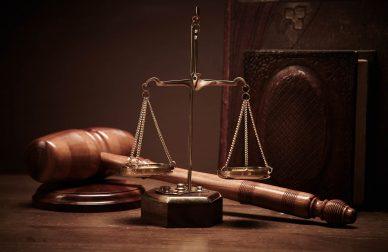 КСУ відмовився розглядати звернення щодо неетичної поведінки судді Ігоря Сліденка та ще з жовтня 2020 року не розглядає його заяву про звільнення