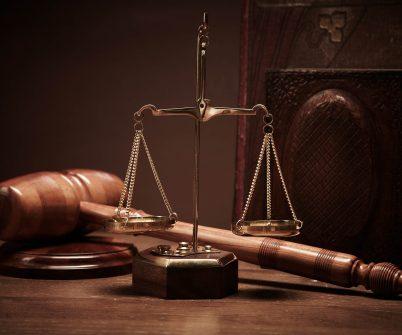Два міських голови та два керівники партій: за минулий тиждень НАЗК направило до суду 28 адмінпротоколів