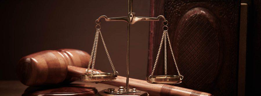 НАЗК направило до суду 62 адмінпротоколи за тиждень