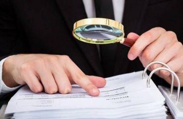 НАЗК розпочало перевірку ще 34 декларацій посадовців, у тому числі 9 народних депутатів