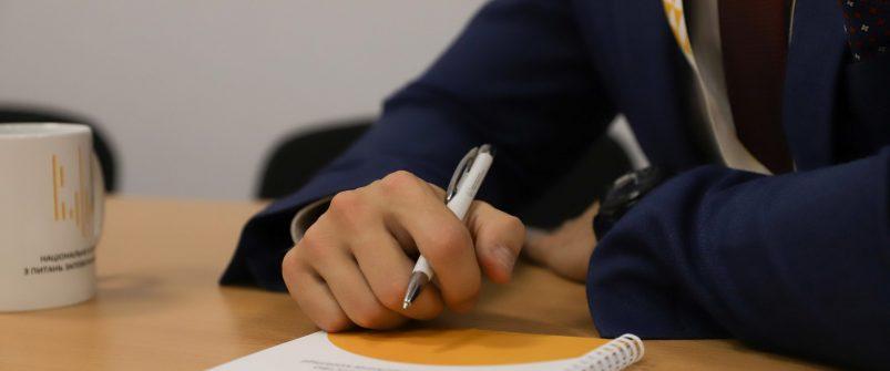 НАЗК направило до суду 49 адмінпротоколів за тиждень