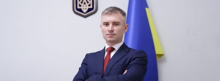 Government's order to appoint NJSC Naftogaz Chairman of the Board should be canceled – order of the Head of NACP Oleksandr Novikov