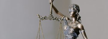 85 справ розглянуть цього тижня суди за адмінпротоколами НАЗК