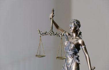 77 справ розглянуть цього тижня суди за адмінпротоколами НАЗК, у тому числі щодо трьох міських голів, екс-заступника міністра та чотирьох представників партій