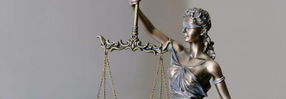 НАЗК направило до суду 29 адмінпротоколів за тиждень, у тому числі стосовно народного депутата та члена Національної комісії зі стандартів державної мови