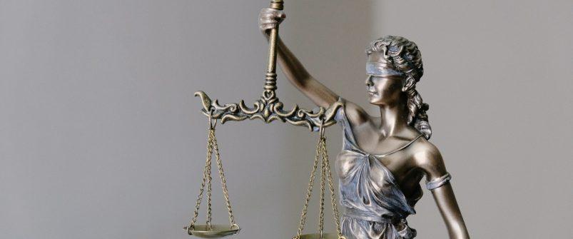 Апеляційний суд не дозволив безпідставно стягнути з державного бюджету майже 8 млн грн коштів платників податків у справі ТОВ «Алтаюр» проти НАЗК