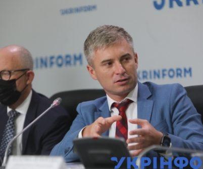 «100% висновків антикорупційної експертизи НАЗК враховуються Урядом» — Голова НАЗК Олександр Новіков