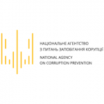 NACP sent an order to the Chair of Naftogaz Supervisory Board to terminate the illegal contract with the CEO of the company