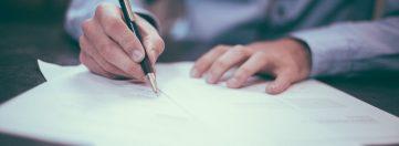 НАЗК викликає Голову Державної регуляторної служби Олексія Кучера для надання пояснень щодо зазначення недостовірних відомостей на суму понад 13,1 млн грн