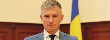 Голова НАЗК склав протокол щодо конфлікту інтересів у судді, який скористався службовим становищем та пов'язаними із ним можливостями