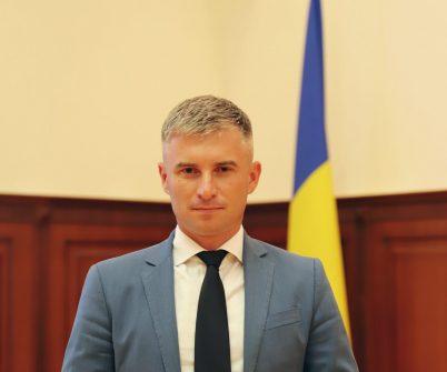 Олександр Новіков звернувся до Голови Ради суддів Богдана Моніча з вимогою не перебирати на РСУ повноваження парламенту