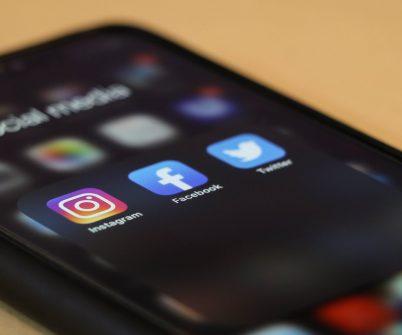 Чи повинні партії звітувати про витрати на свою рекламу в соціальних мережах?