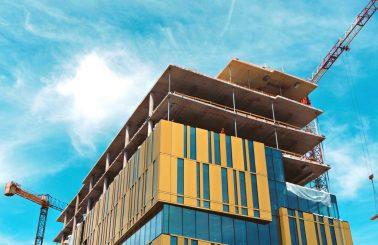 НАЗК розробило рекомендації для усунення корупційних схем під час підготовки містобудівної документації