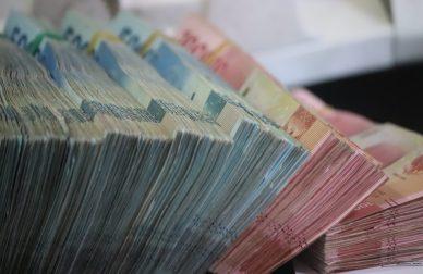 НАЗК виявило ознаки незаконного збагачення у декларації посадовця: невідповідність статків становить 37,5 млн гривень