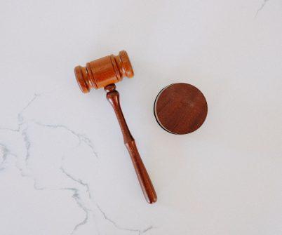 57 справ розглянуть цього тижня суди за адмінпротоколами НАЗК, у тому числі стосовно колишнього міністра фінансів та Мукачівського міського голови