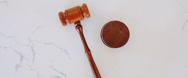 Три народних депутати та екс-міністр: 69 справ розглянуть цього тижня суди за адмінпротоколами НАЗК